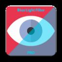 Blue Light Filter Pro Eye Care