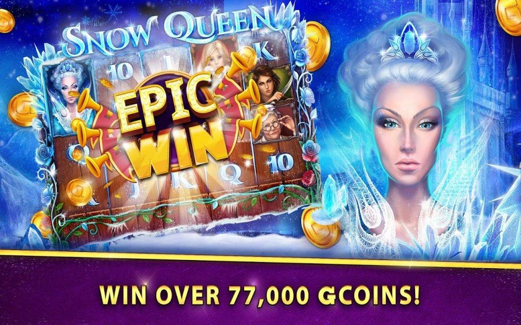 free online slots for fun mobile casino deutsch
