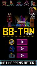 BBTAN : 7Years Screenshot
