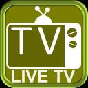 Malayalam - Live TV