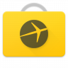 Expedia Hotels, Flights & Cars Icon