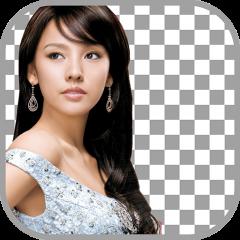 Download 42 Koleksi Background Eraser Apk HD Gratis