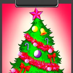 Mewarnai Pohon Natal 13 Unduh Apk Untuk Android Aptoide