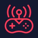 Remotr Cloud Gaming (Unreleased)