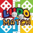 Ludo Match Multiplayer