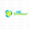 NK Browser Icon
