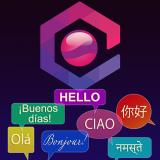 FluentNow Icon