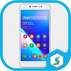 Theme For Vivo V5/V5 Lite-plus 1 0 Download APK for Android - Aptoide