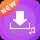 Music Downloader - Online Music, Free Mp3 download