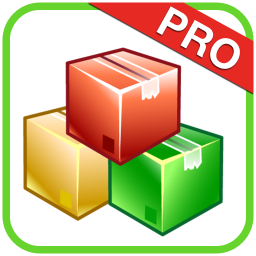 Inventory Pro - Multi User App 2 0 1 Download APK for Android - Aptoide