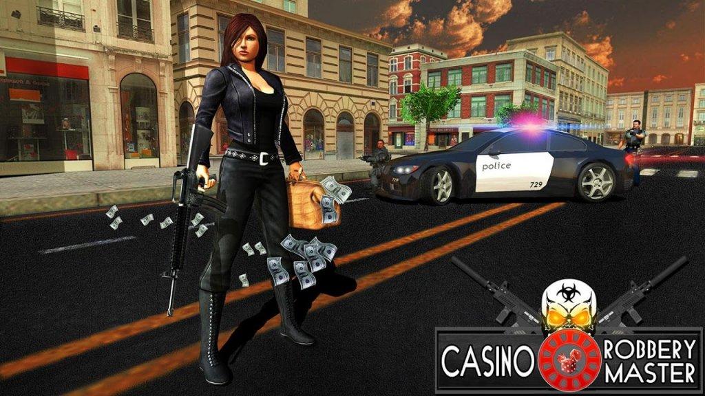 download casino crime apk