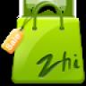 AnZhi Icon