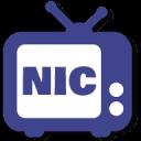 Canales de TV Nicaragua Online