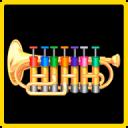 Trumpet Play