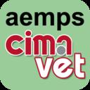 AEMPS CIMAVET