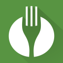 TheFork - Restaurant Reservations