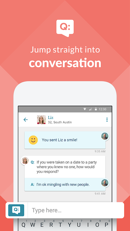 Subir capturas de pantalla online dating