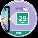 Calendar for S6 Edge (+) PRO