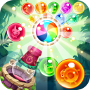 Bubble Shooter - Pet's Ball