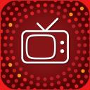 Jazz TV: Live Sports, News, Entertainment, Music