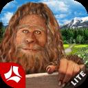Bigfoot Quest LITE