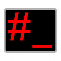 Terminal Emulator Free 1 2 7 Download Apk For Android Aptoide