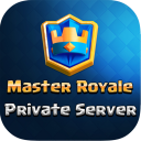 Master Royal - Private Server