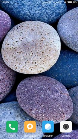 Hd Stone Wallpapers 103 Descargar Apk Para Android Aptoide
