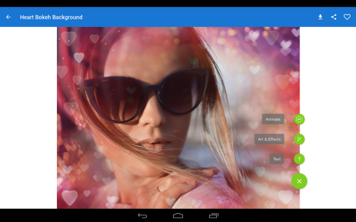 Photo Lab PRO Picture Editor: effects, blur & art 3 6 11