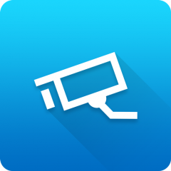 UniFi Video 1 3 5 Download APK for Android - Aptoide