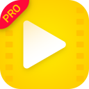 Audio Video Player HD - Media Player