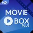 Movie Box