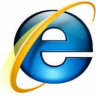 Quick Browser Icon