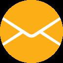 Onet Poczta - aplikacja e-mail