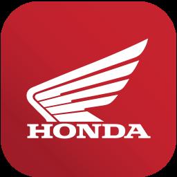Honda Moteurs 74 Annecy