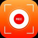 Record Screen & Record Video -  Easy Backup Photos