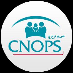 CNOPS TÉLÉCHARGER APP