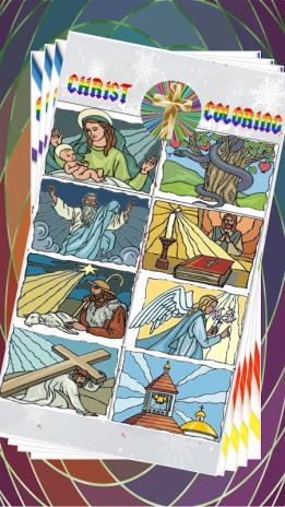 Alkitab Mewarnai Buku Gratis 1 0 1 Unduh Apk Untuk Android Aptoide