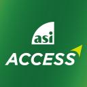 ASI Access