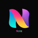 Note Launcher 2021- Launcher for Galaxy Note style