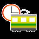 HyperDia - Japan Rail Search