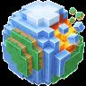 PlanetCraft Icon
