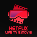 Hetflix APP