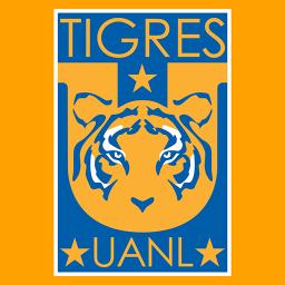 Tigres 102 Descargar Apk Para Android Aptoide