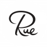Rue La La - Shop Top Fashion Icon