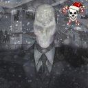 Weihnachtsnacht Des Grausens