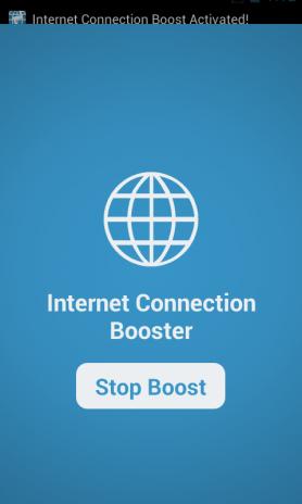 download free enternet