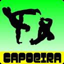 Capoeira Lezioni