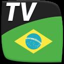 Brazil TV EPG Free