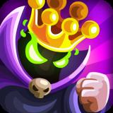 Kingdom Rush Vengeance Icon